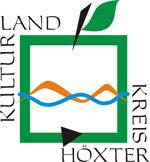 logo-grün-schrift